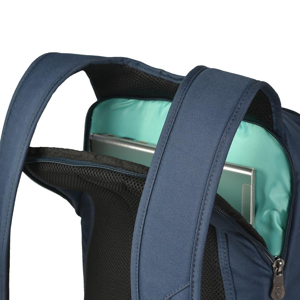 mikkor-the-arthur-backpack-m-navy5