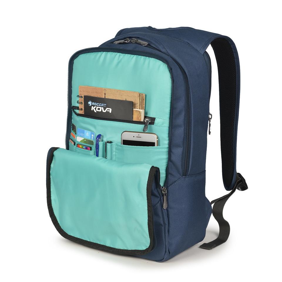 mikkor-the-arthur-backpack-m-navy4