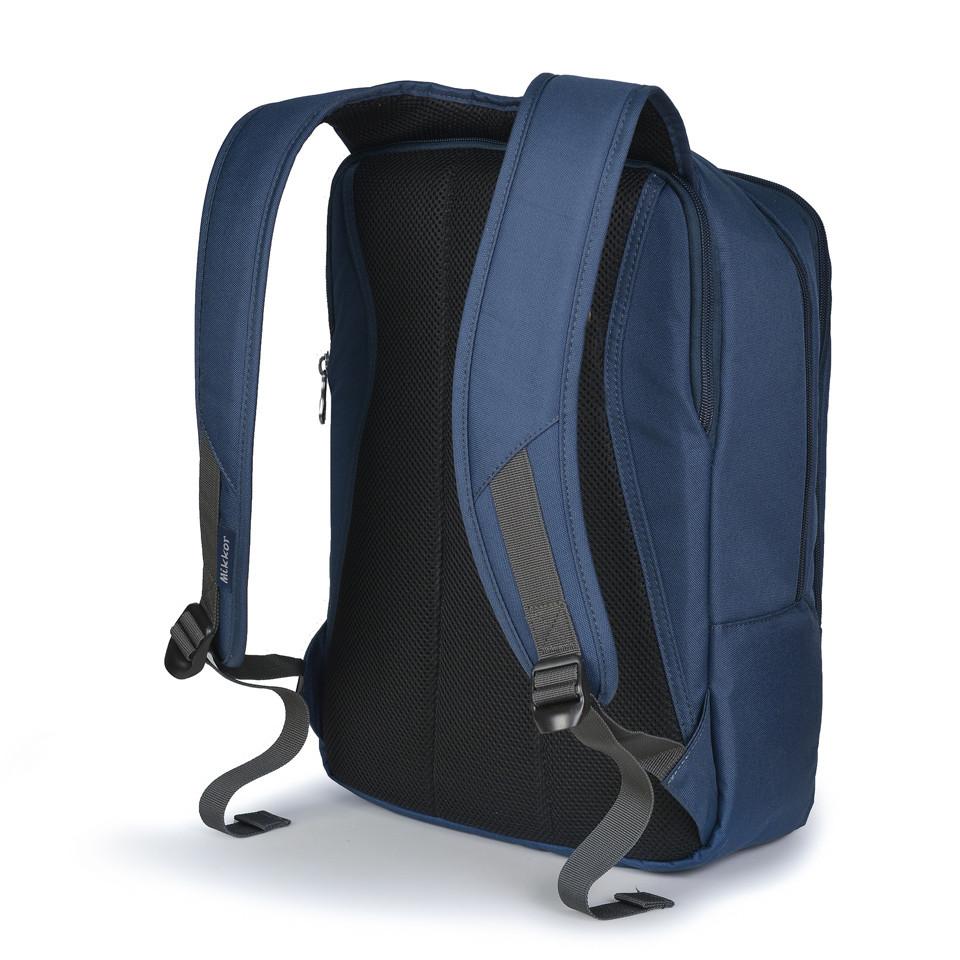 mikkor-the-arthur-backpack-m-navy3