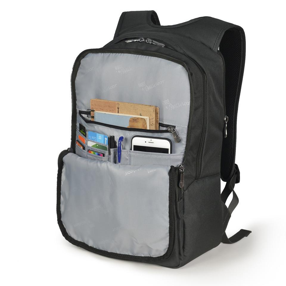 mikkor-the-arthur-backpack-m-charcoal4