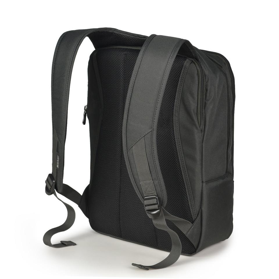 mikkor-the-arthur-backpack-m-charcoal3