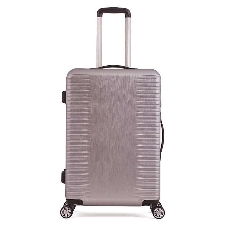 Rovigo-Pagani-A56-24-M-silver