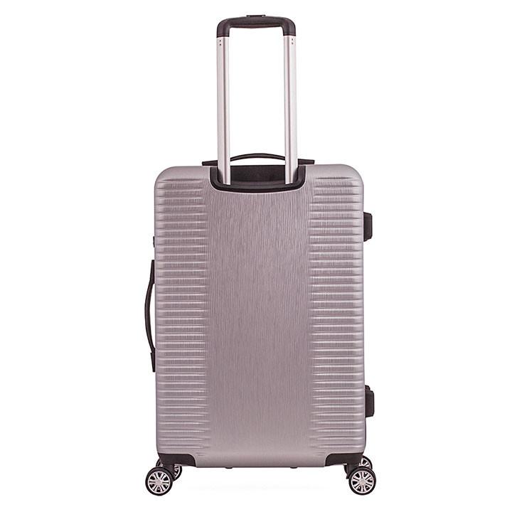 Rovigo-Pagani-A56-24-M-silver4