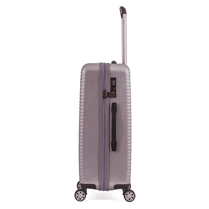 Rovigo-Pagani-A56-24-M-silver3