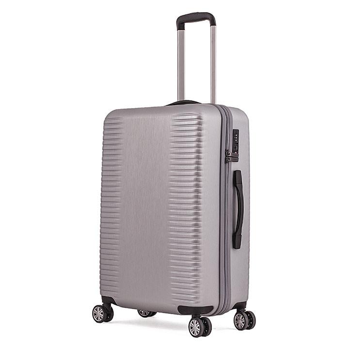 Rovigo-Pagani-A56-24-M-silver2