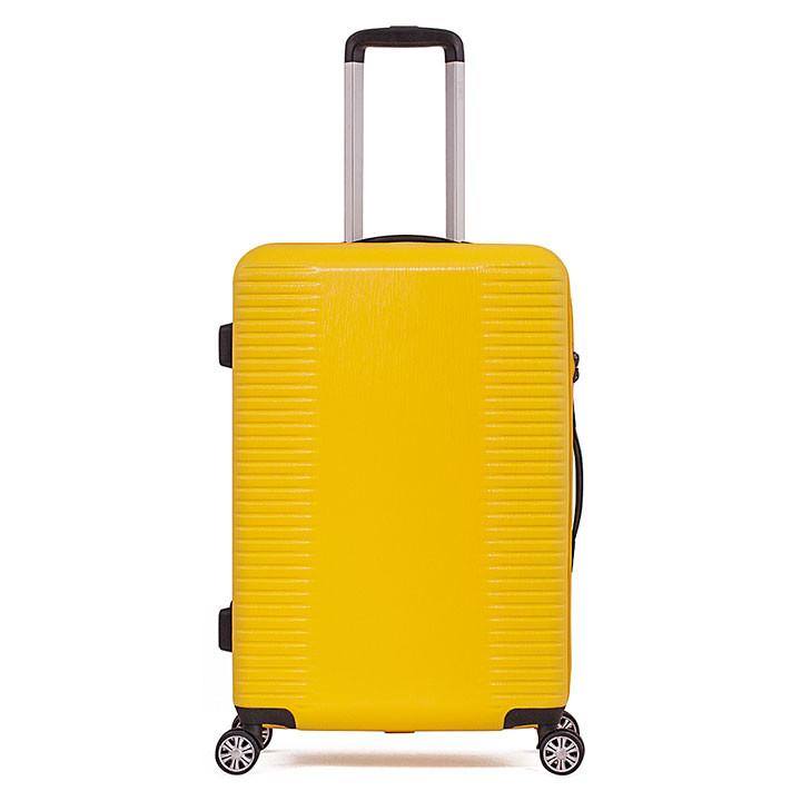 Rovigo-Pagani-A56-24-M-yellow