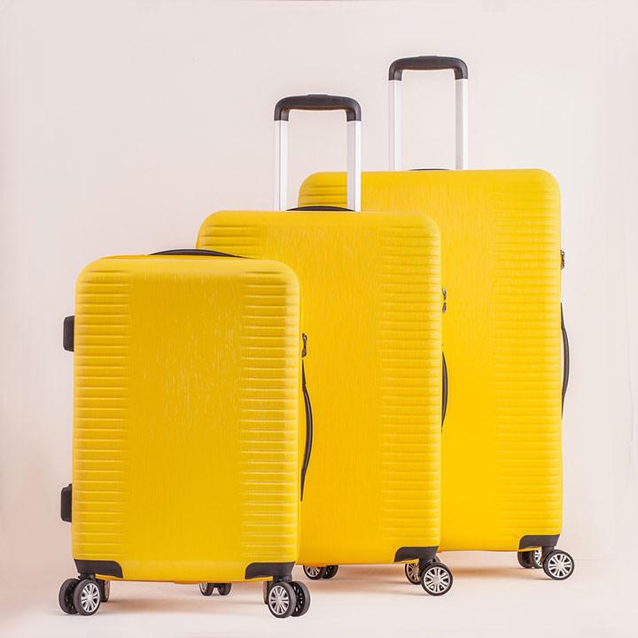 Rovigo-Pagani-A56-yellow-2