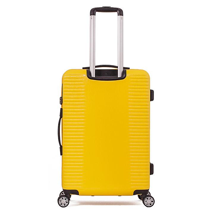 Rovigo-Pagani-A56-24-M-yellow4
