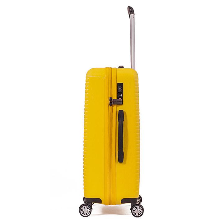 Rovigo-Pagani-A56-24-M-yellow3