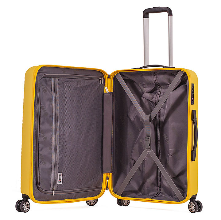 Rovigo-Pagani-A56-24-M-yellow6