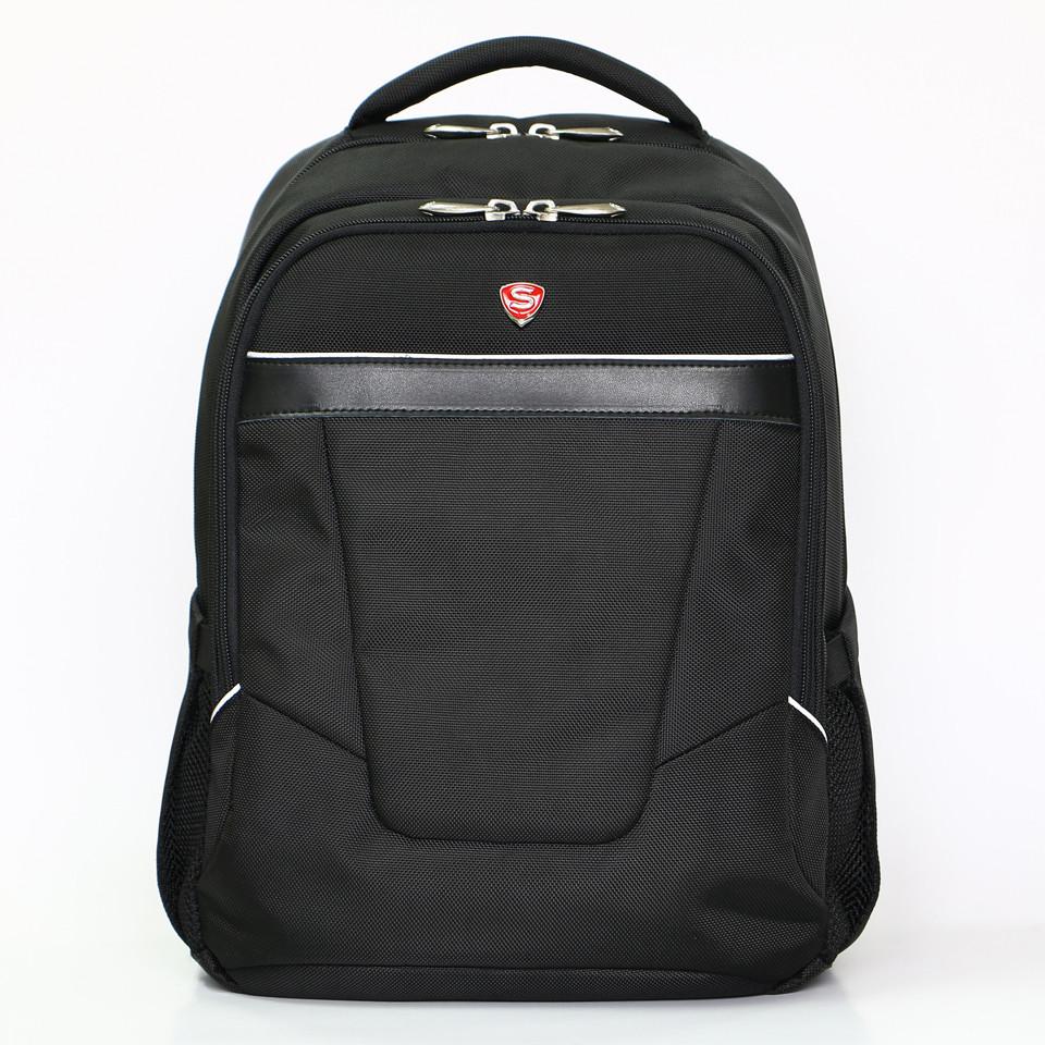sakos-nippy-i14-sbv092bkng01-m-black