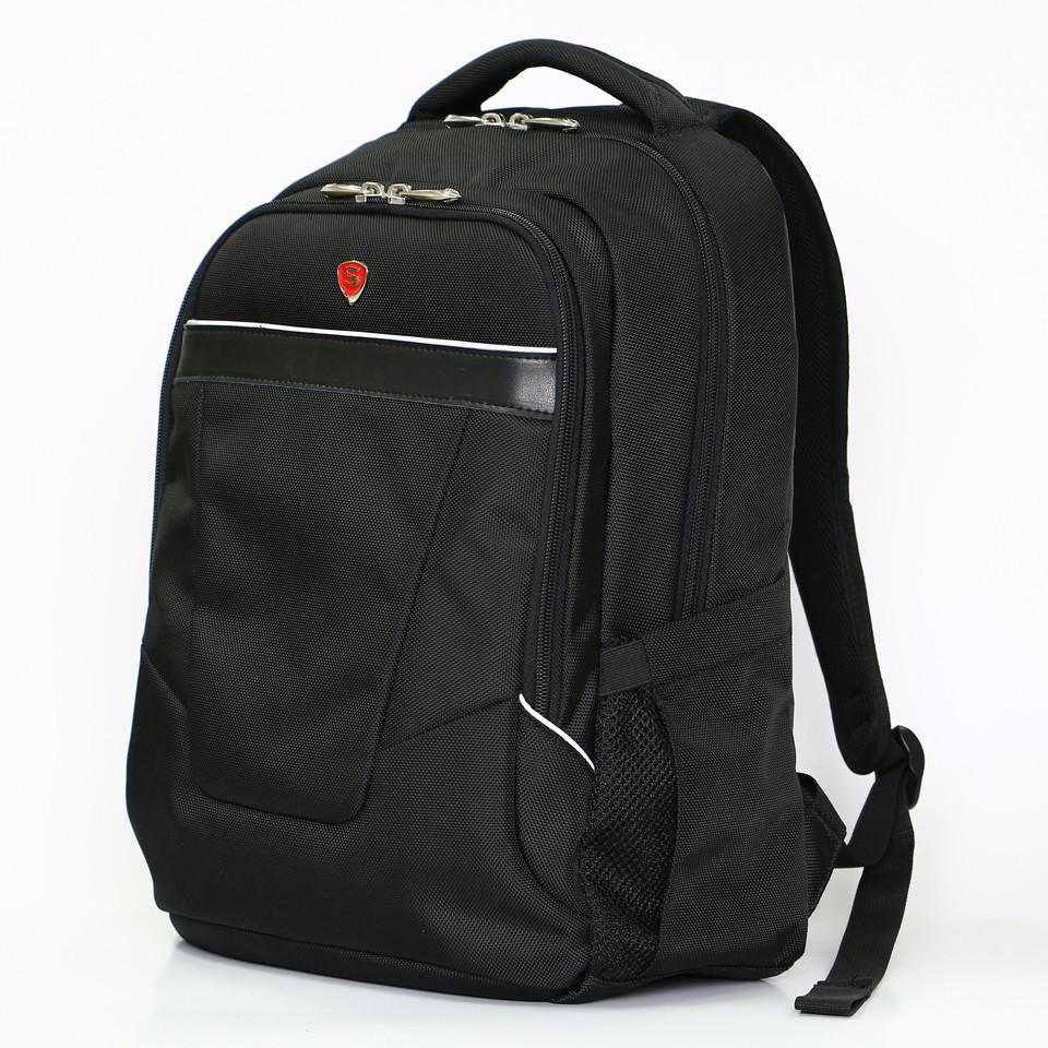 sakos-nippy-i14-sbv092bkng01-m-black3