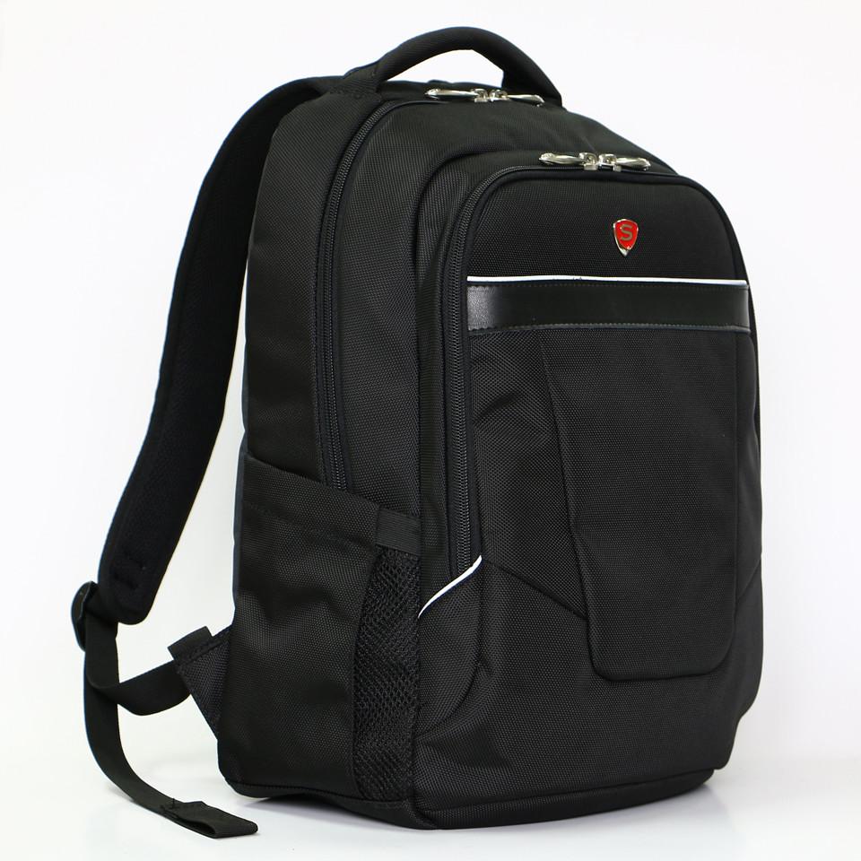 sakos-nippy-i14-sbv092bkng01-m-black4