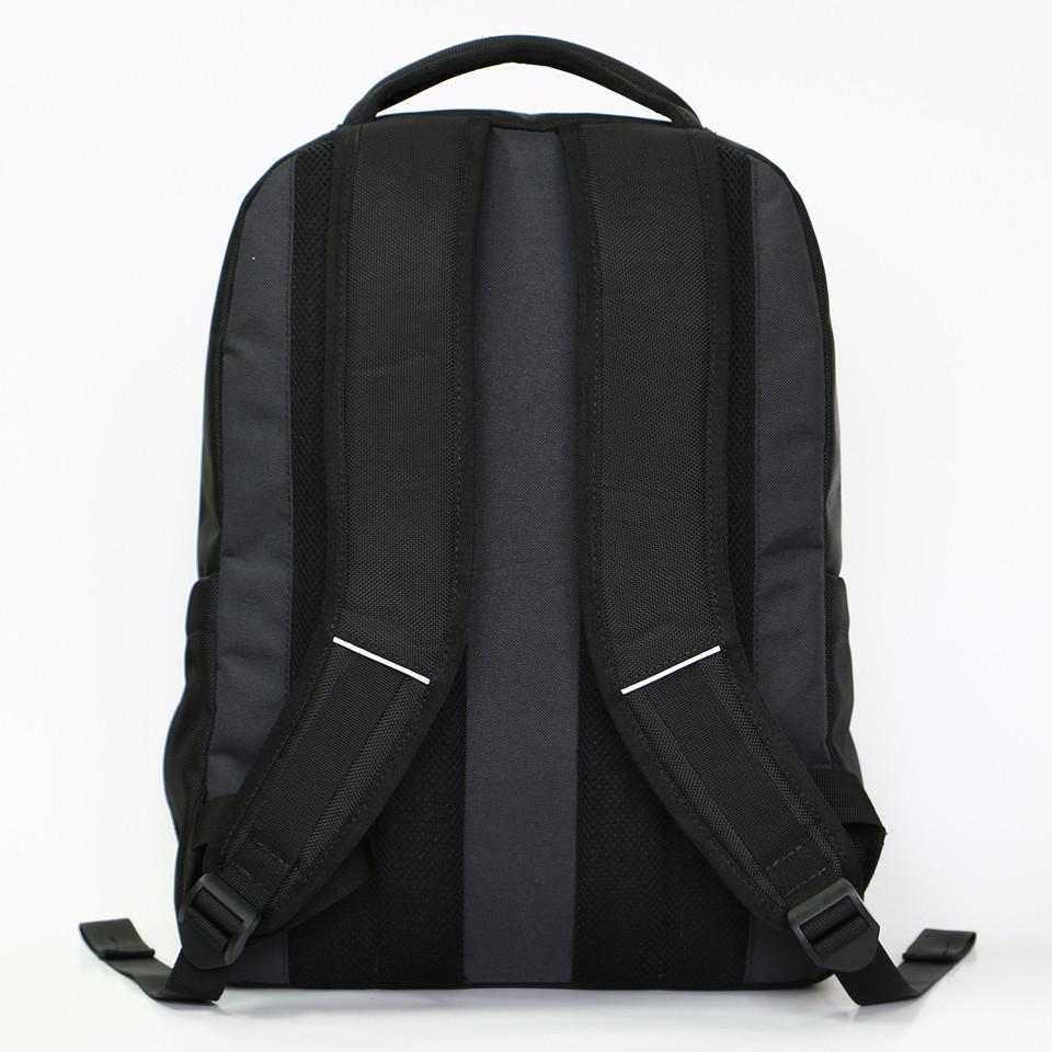 sakos-nippy-i14-sbv092bkng01-m-black5