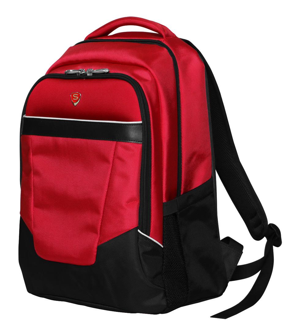 sakos-nippy-i14-sbv092rdng01-m-red
