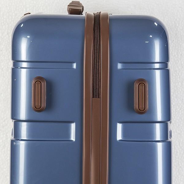 Meganine 9081L_20 S Pearl Blue