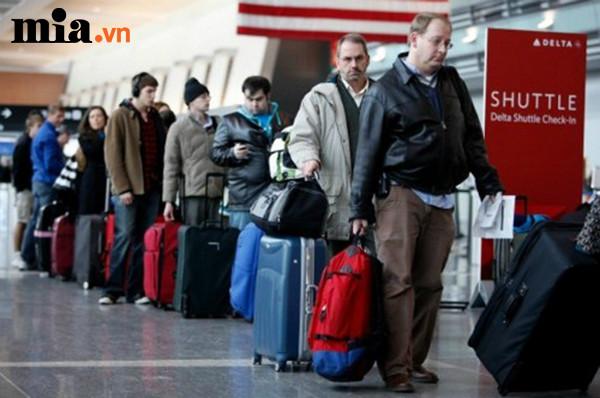 Các quốc gia và lãnh thổ miễn visa cho người Việt