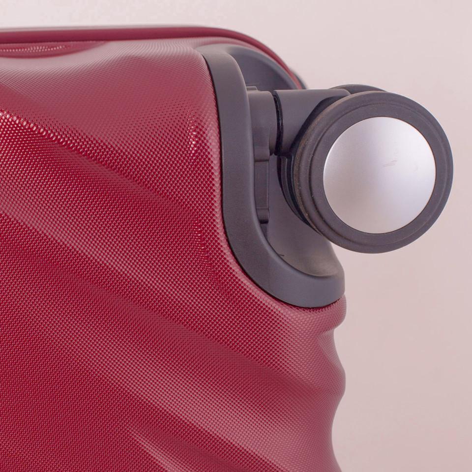 Rovigo-Yoda-1671-red4