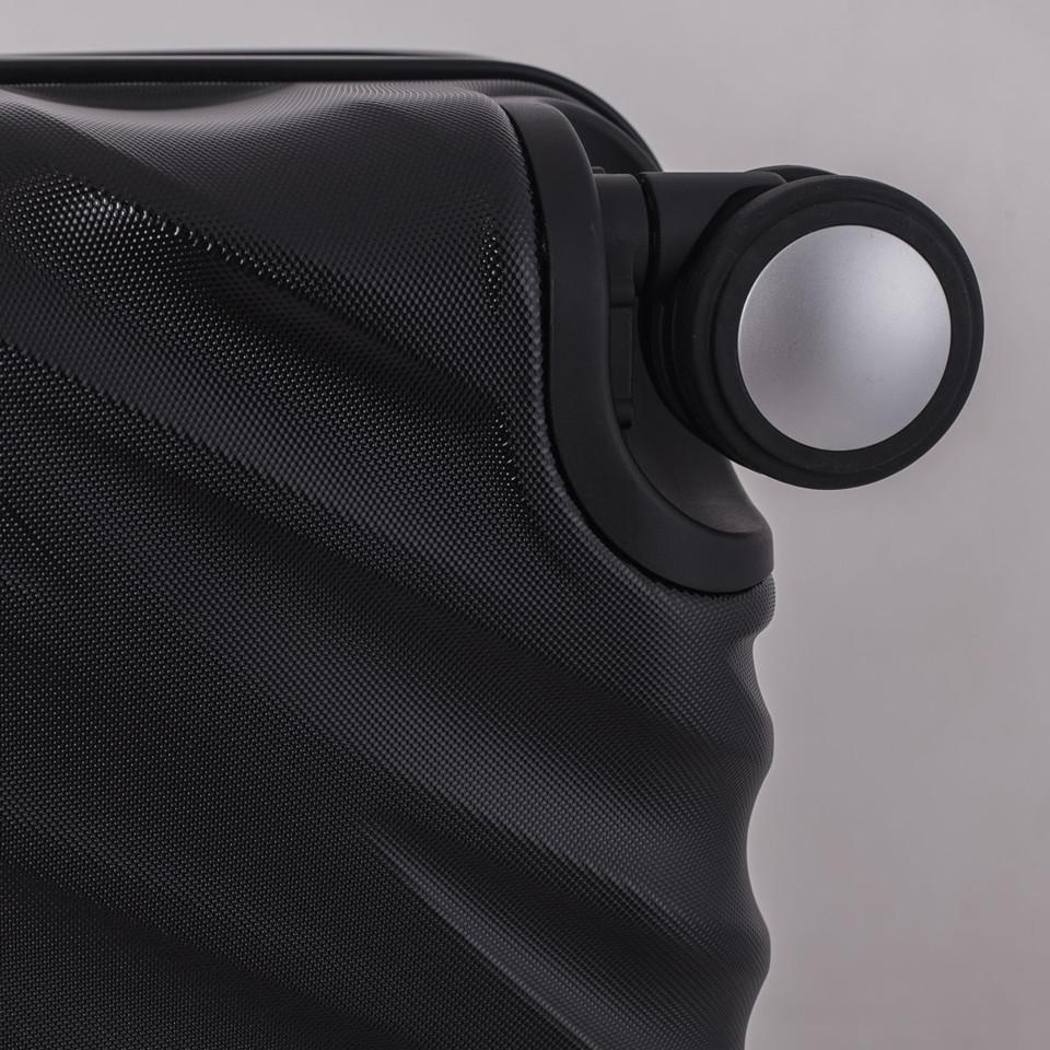 rovigo-yoda-1671-black9