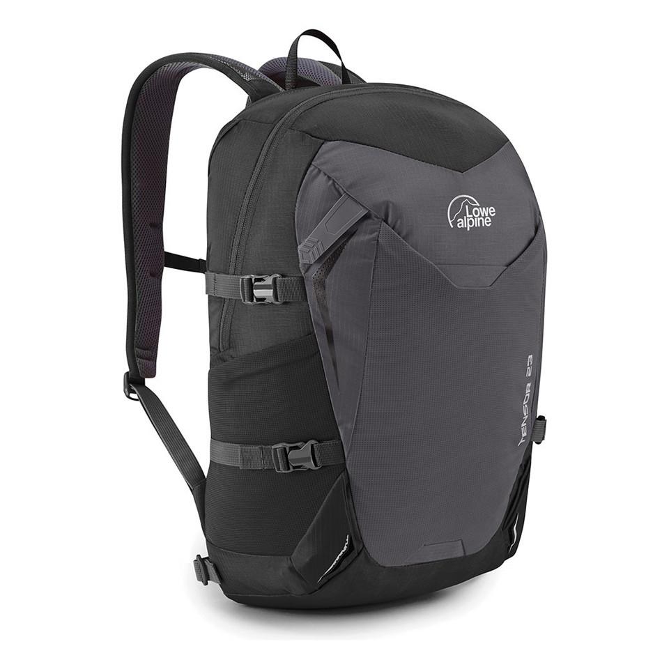 lowe-alpine-tensor-23-backpack-l-black-grey