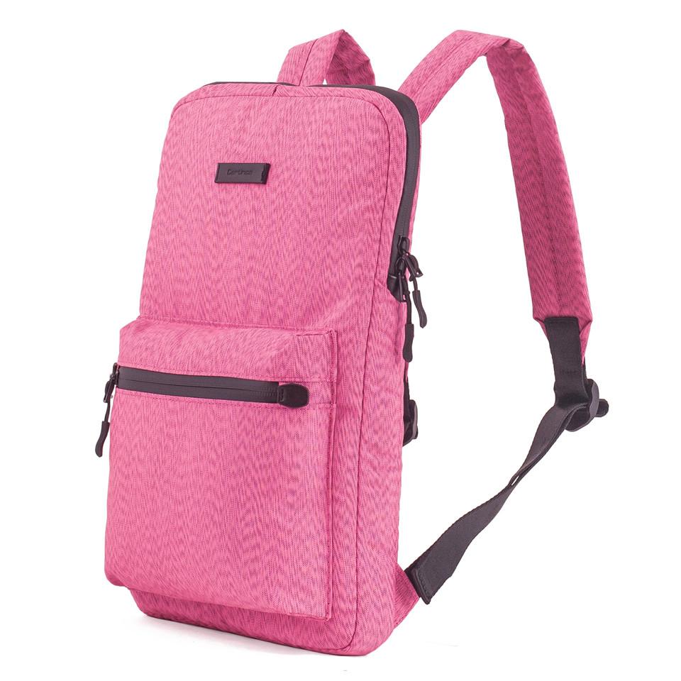 cartinoe-mivida1135-spotlight-15-4-m-pink2