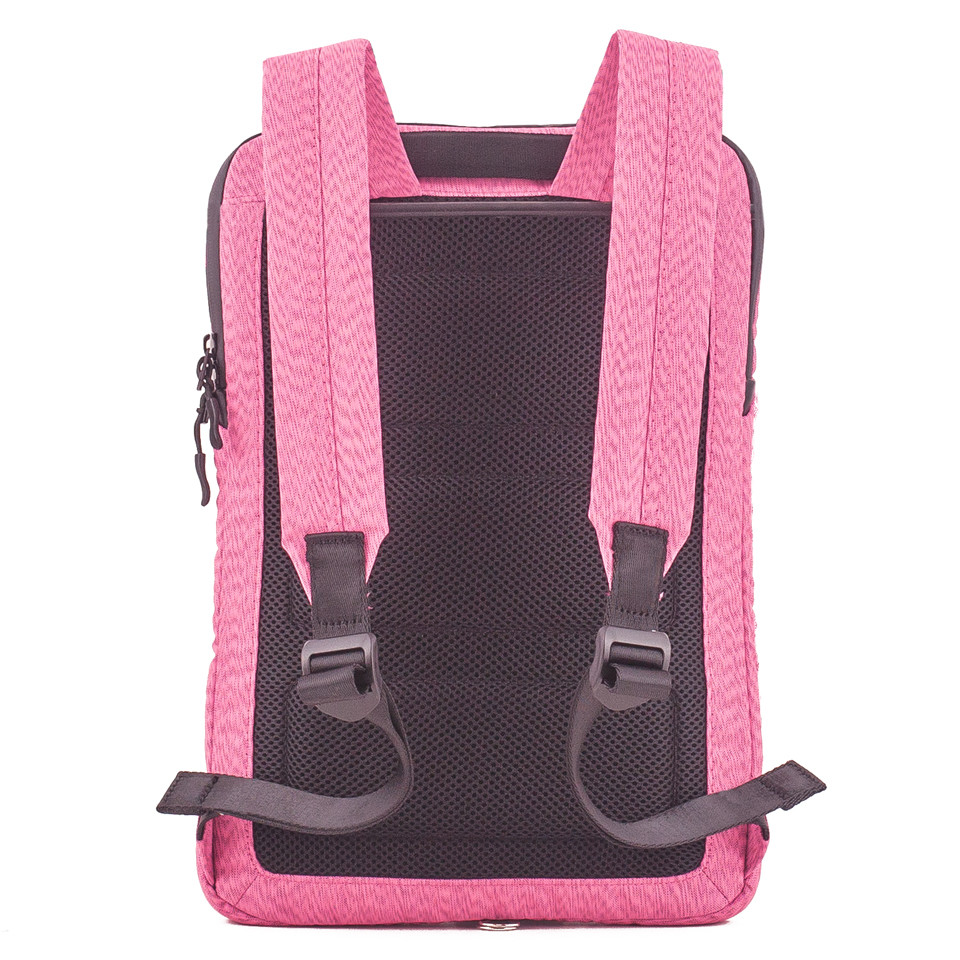 cartinoe-mivida1135-spotlight-15-4-m-pink6