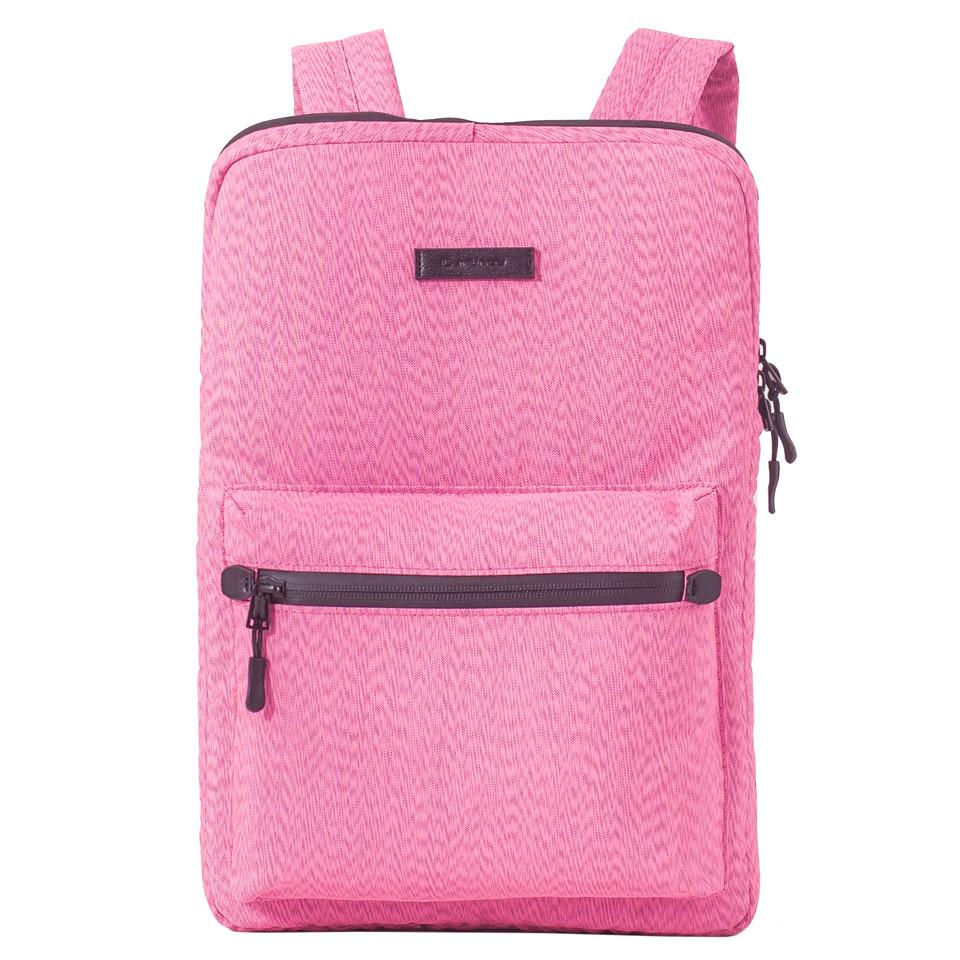 cartinoe-mivida1135-spotlight-15-4-m-pink