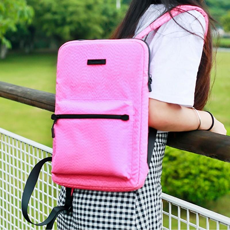 cartinoe-mivida1142-spotlight-15-6-l-pink3