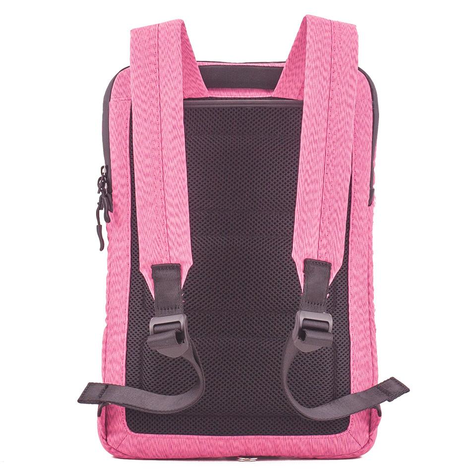 cartinoe-mivida1142-spotlight-15-6-l-pink4