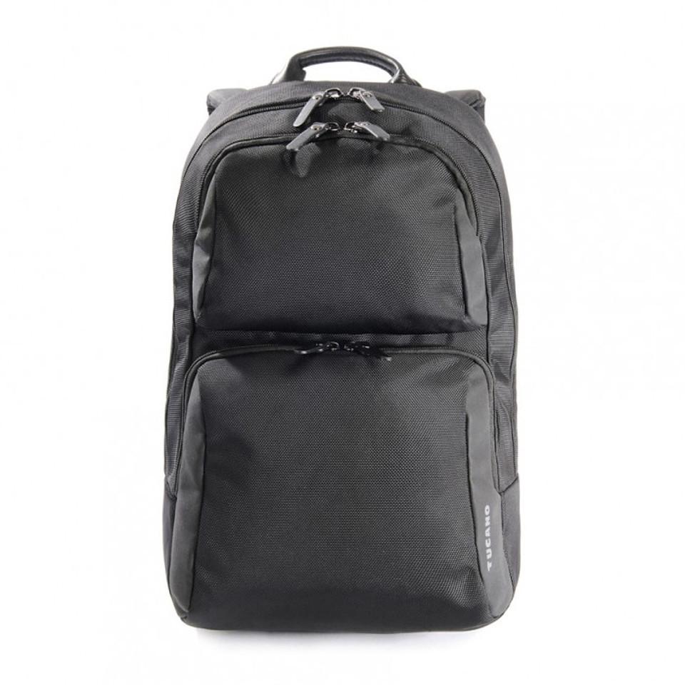 tucano-profolio-bappr2-m-black