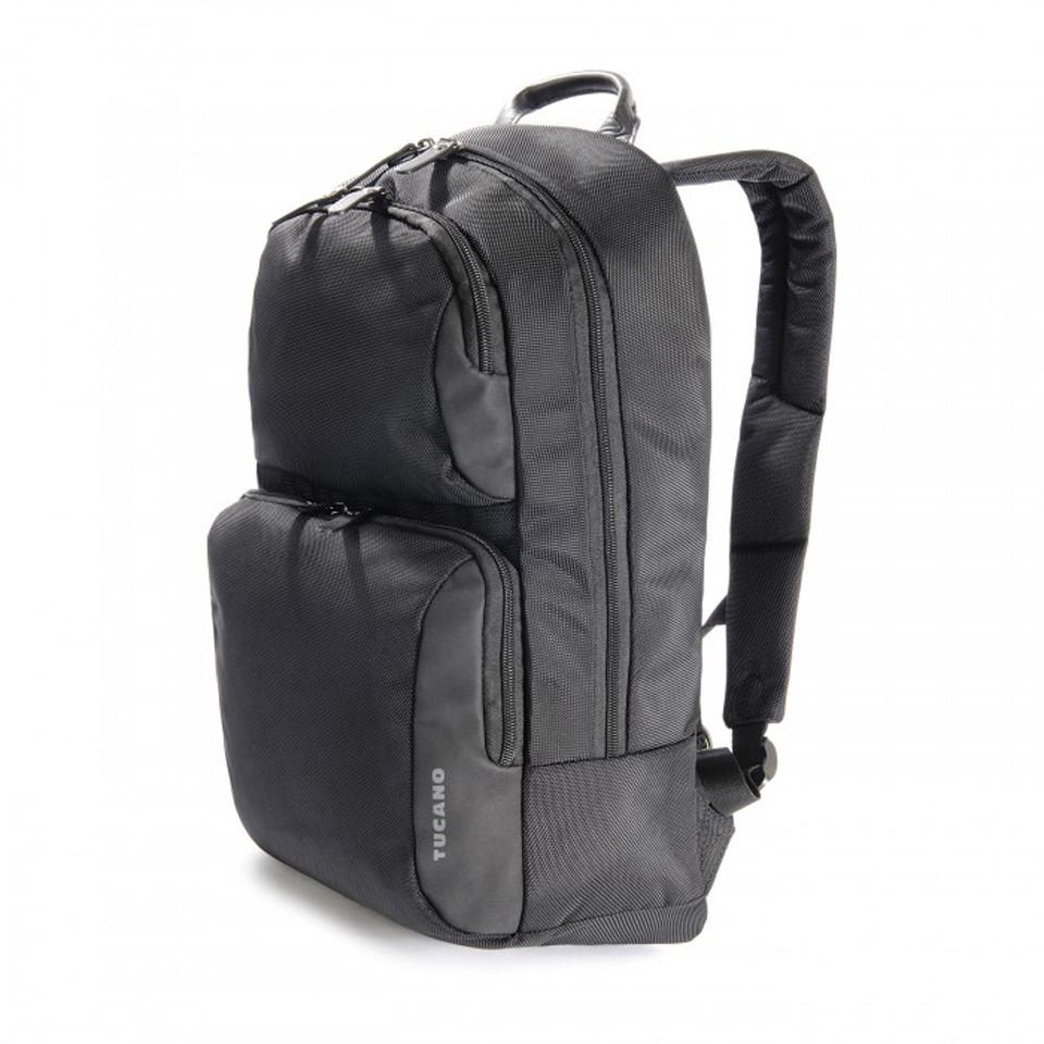 tucano-profolio-bappr2-m-black2