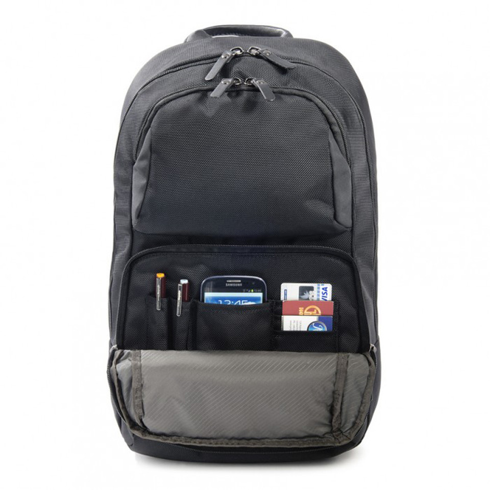 tucano-profolio-bappr2-m-black5