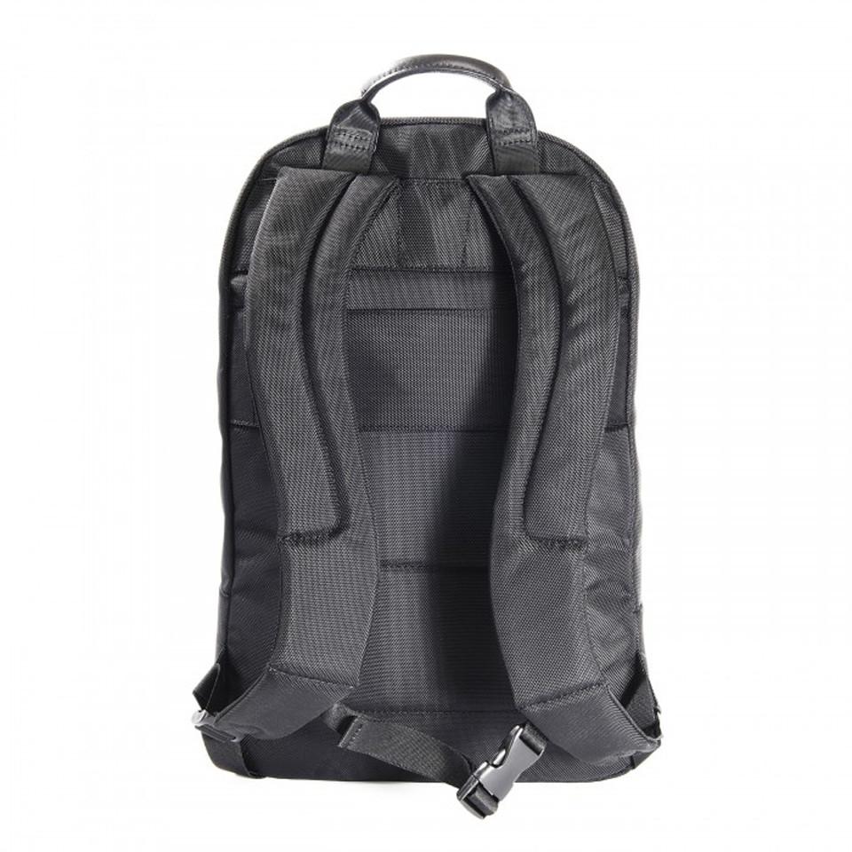 tucano-profolio-bappr2-m-black4