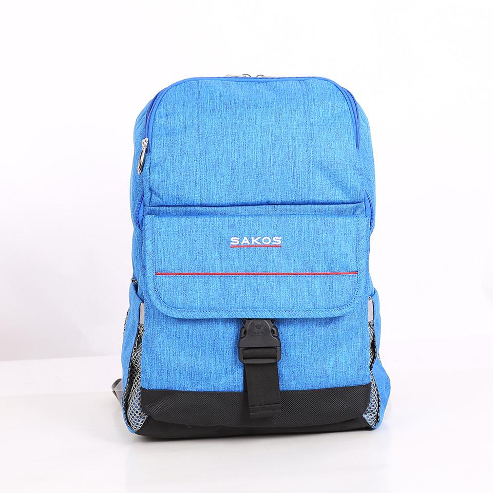 Sakos CACTUS i15 SBV095DNNG01 L Blue