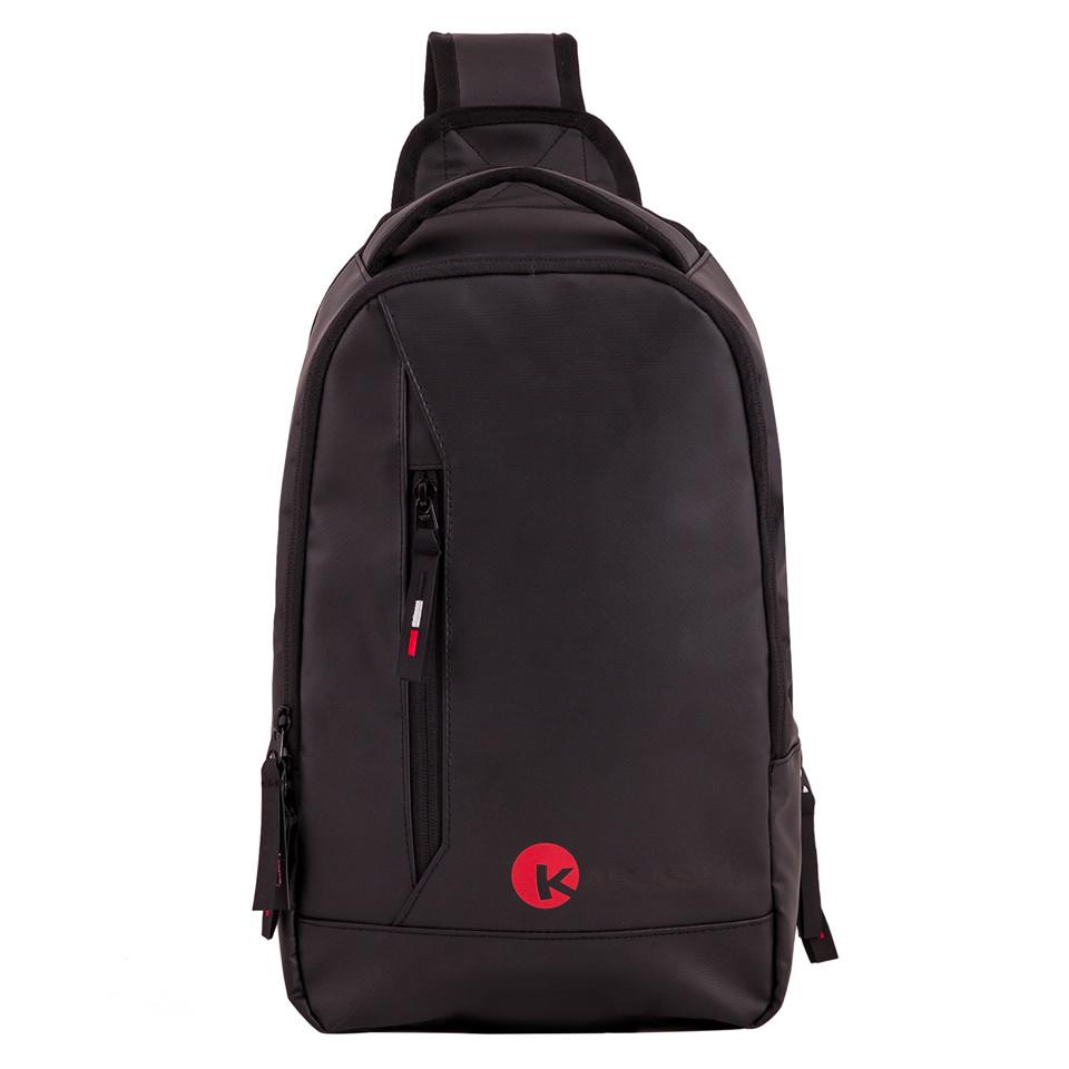 kakashi-mowa-sling-s-black