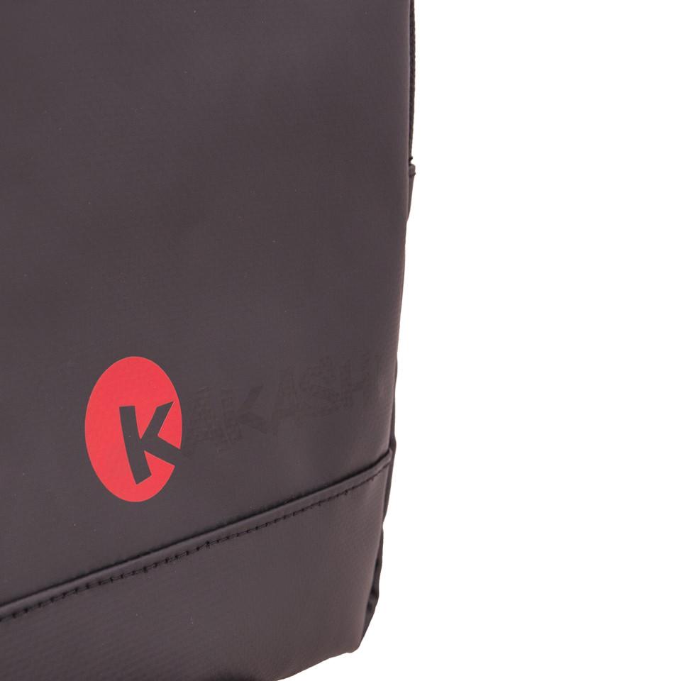kakashi-mowa-sling-s-black2