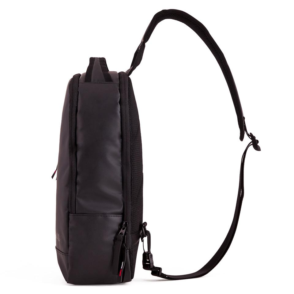 kakashi-mowa-sling-s-black3