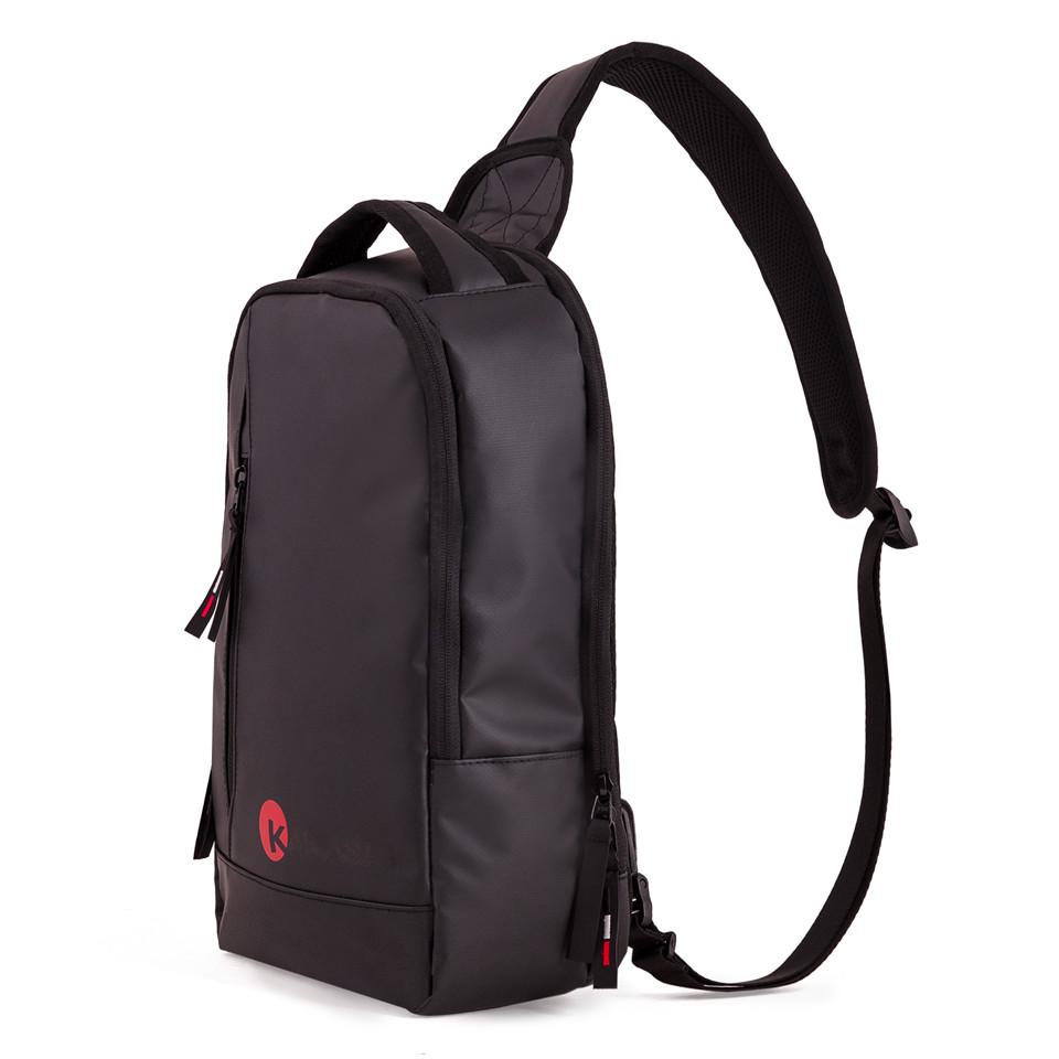kakashi-mowa-sling-s-black5