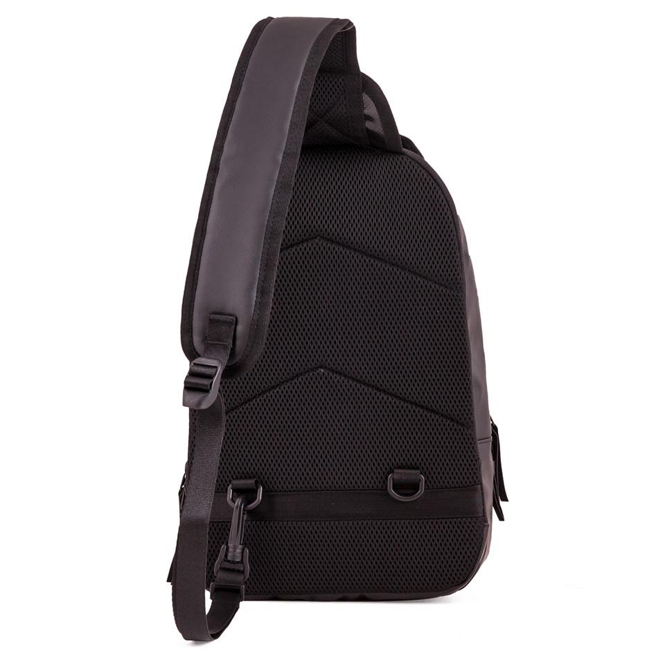 kakashi-mowa-sling-s-black4