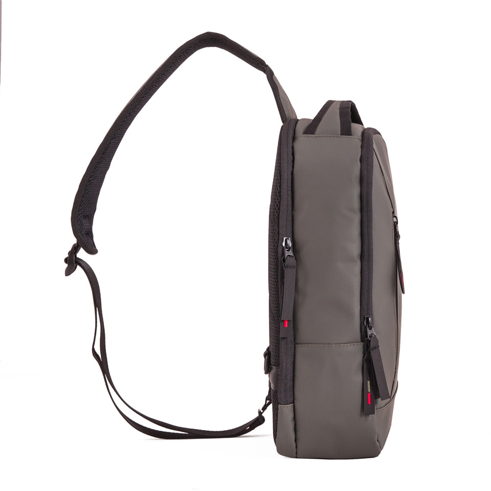 kakashi-mowa-sling-s-grey5