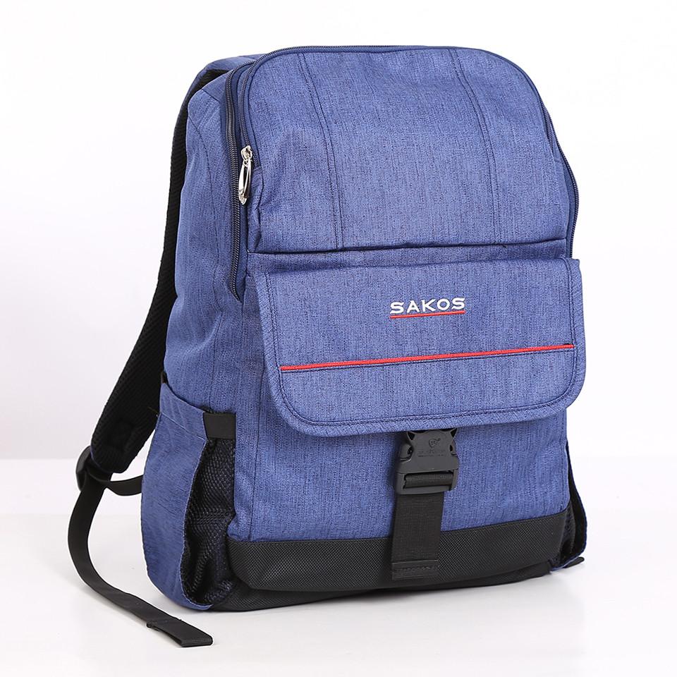 sakos-cactus-i15-sbv095dbng01-l-navy-blue3