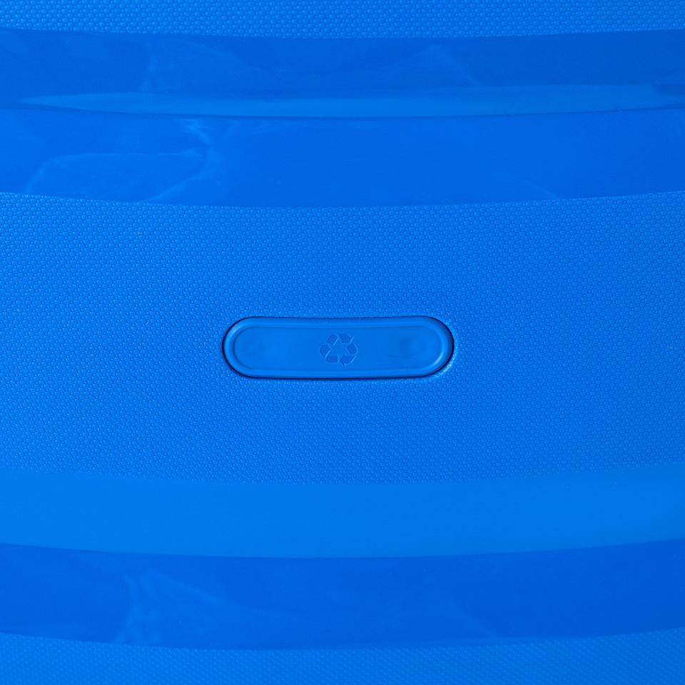 Rovigo-Anakin-2-TE-blue4