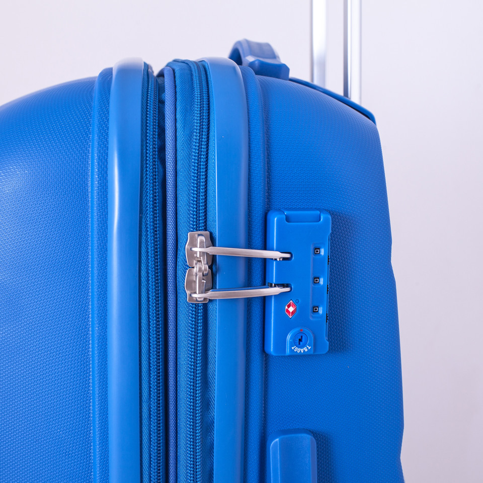 Rovigo-Anakin-2-TE-blue3