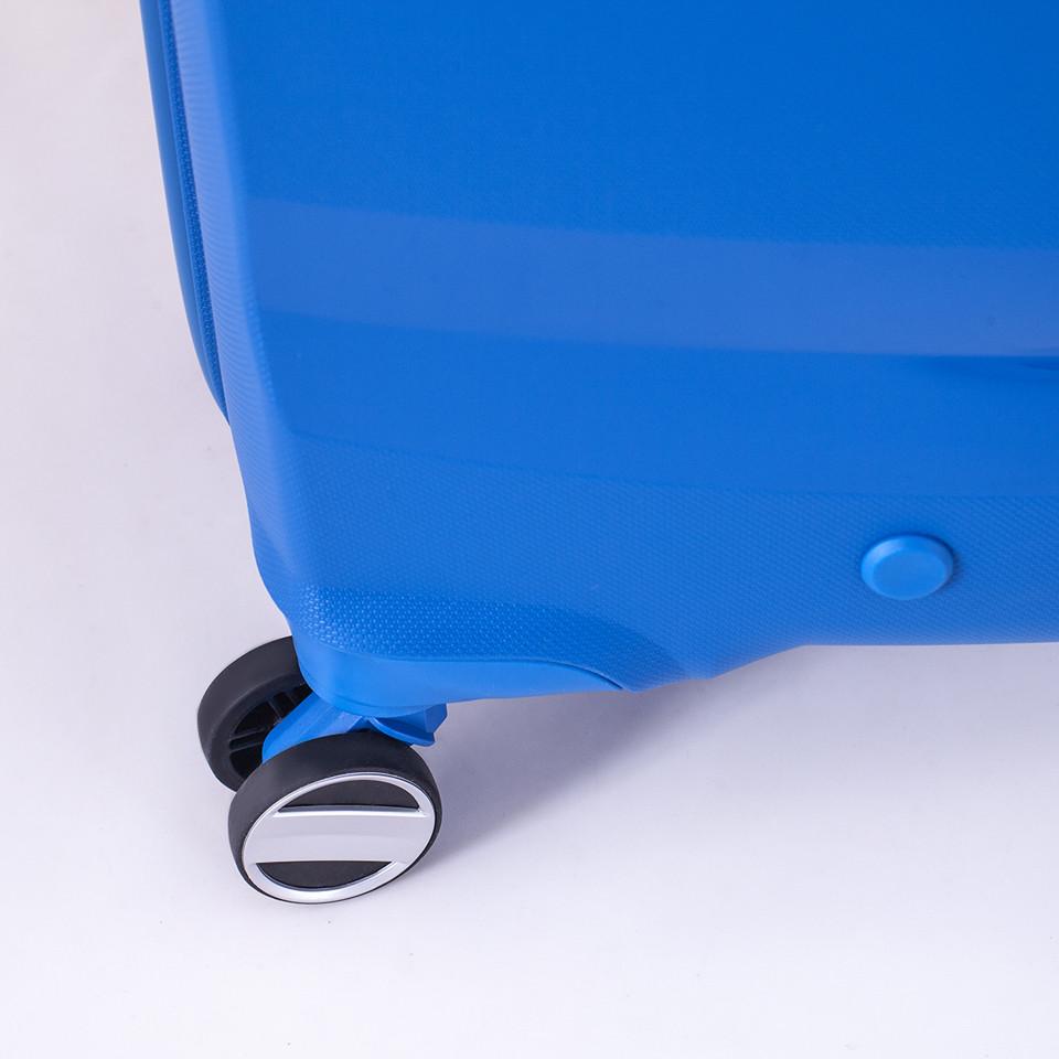 Rovigo-Anakin-2-TE-blue5