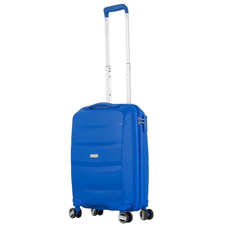 Rovigo-Anakin-2-TE-20-S-blue