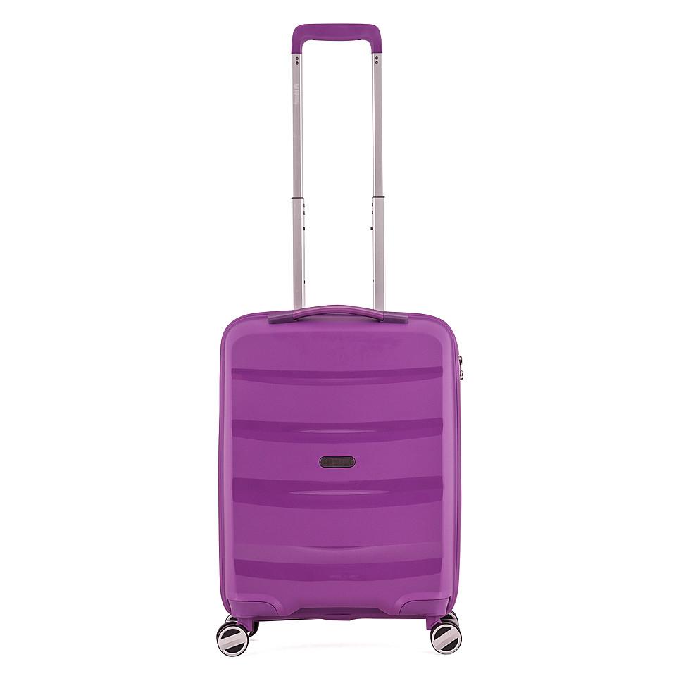 rovigo-anakin-2-te-20-s-purple
