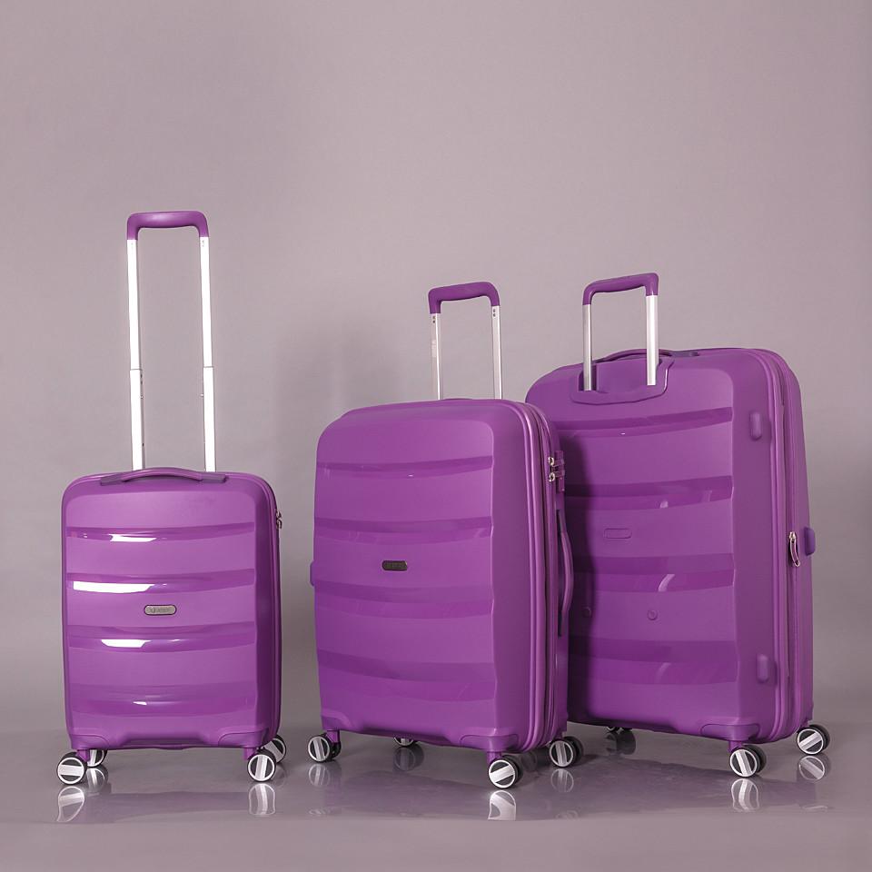 rovigo-anakin-2-te-purple7