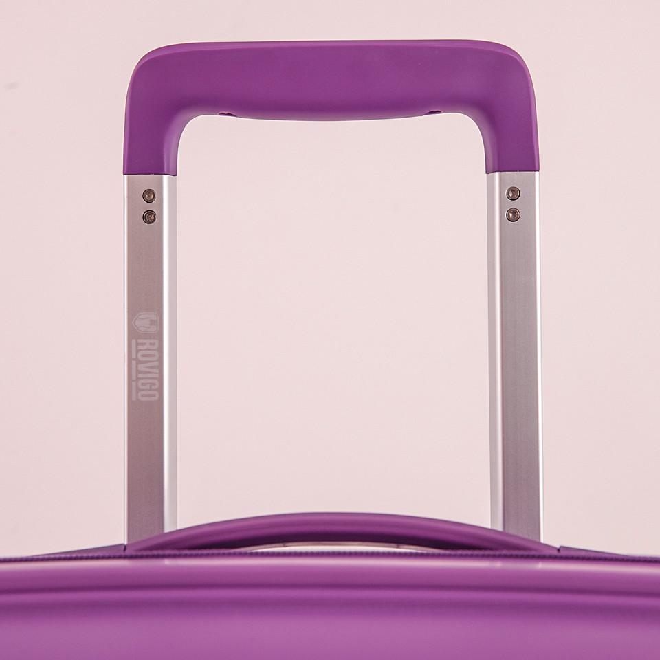 rovigo-anakin-2-te-purple4