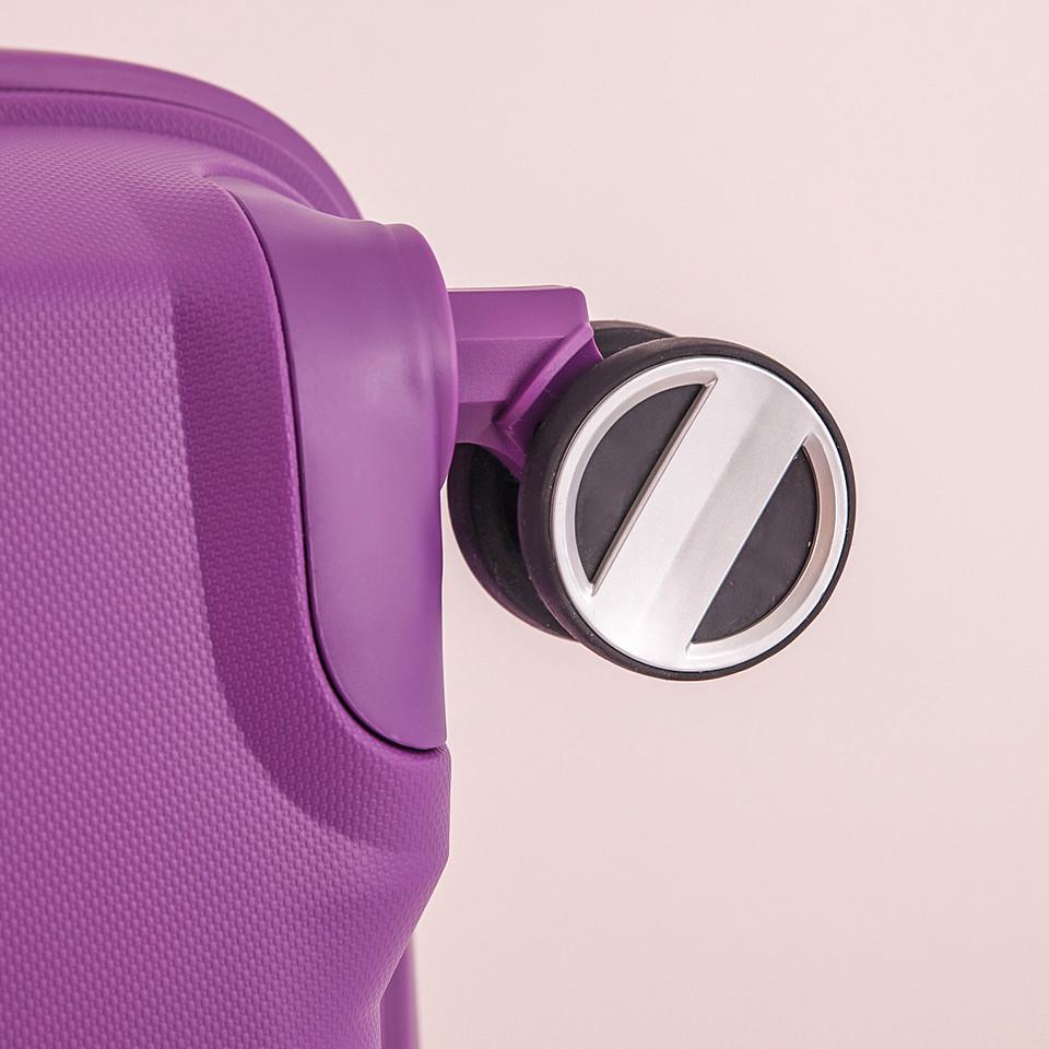 rovigo-anakin-2-te-purple3