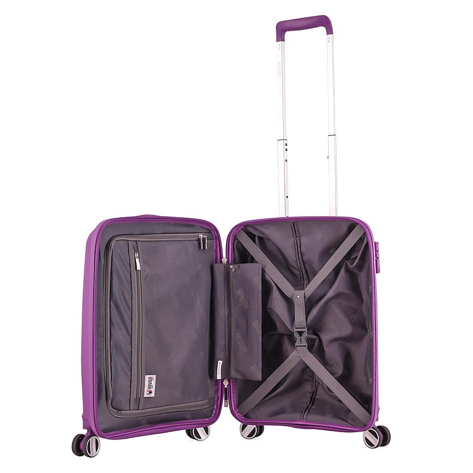 rovigo-anakin-2-te-20-s-purple6